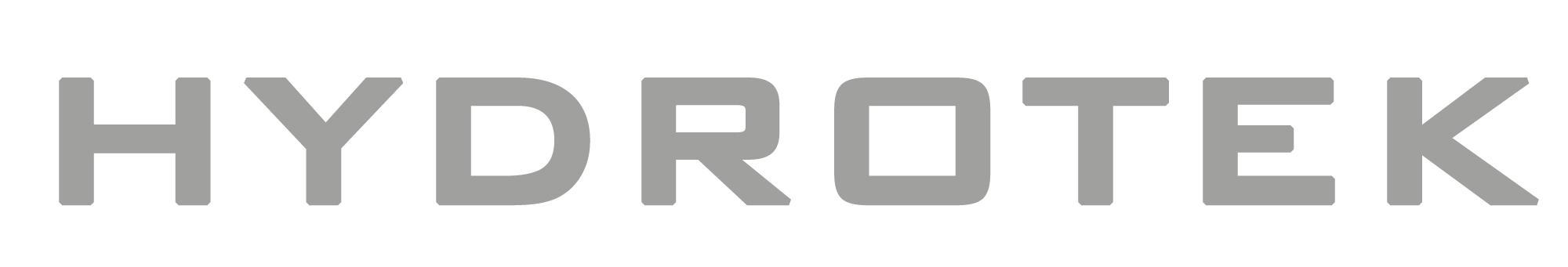 logotyp IZOLATOR2